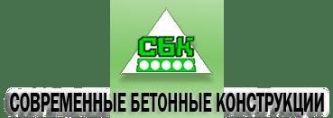 Курсы сметчиков сметного дела в Минске Учебный центр Новое завтра Наши клиенты