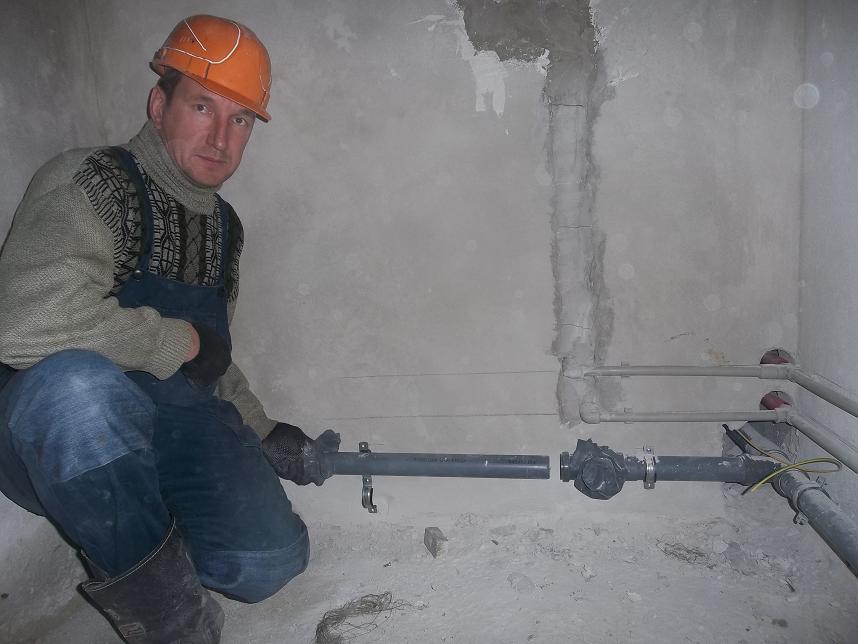 Курсы слесаря сантехника монтажника сантехнического оборудования  Нажмите чтобы открыть Нажмите чтобы открыть
