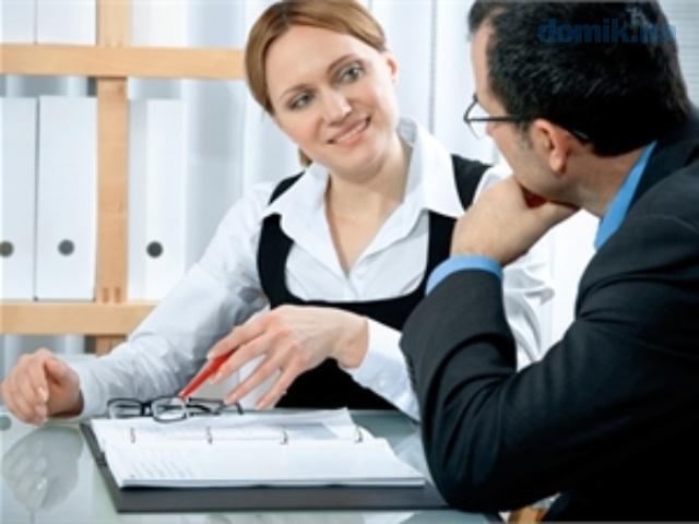 Обучение на страхового агента в страховых компаниях