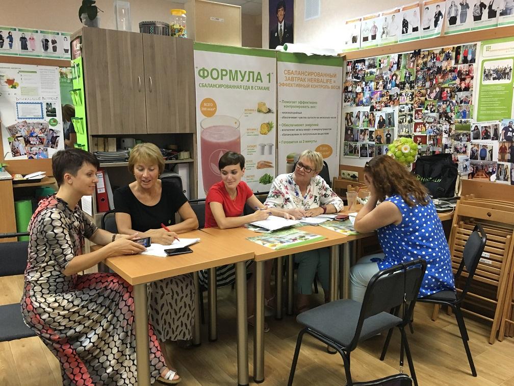 курсы по диетологии в москве для врачей