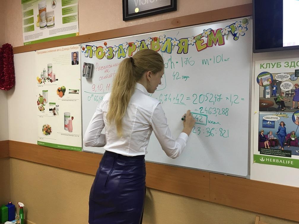 курсы диетолога москва с мед образованием проще удобнее