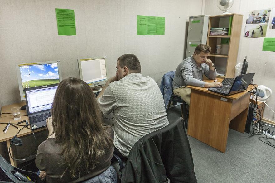 Бесплатные курсы по программированию в минске